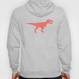 Tyrannosaurus Hoody