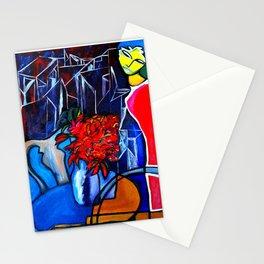 Dawn #society6 #decor #buyart Stationery Cards