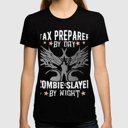 Tax season IRS preparer Shirt - CPA Tax Accountant T-shirt