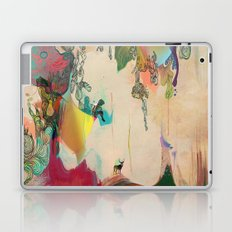 Acacia Laptop & iPad Skin