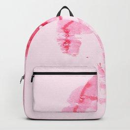 Until We Bleed Backpack