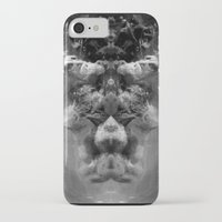 alchemy iPhone & iPod Cases featuring Alchemy by Helemm