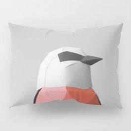 WRK BIRD Pillow Sham