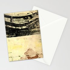 moodboard No.12 Stationery Cards
