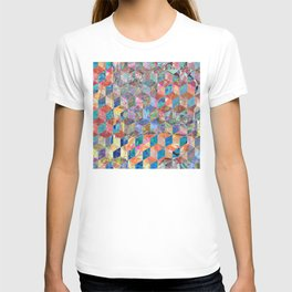 Reflection One T-shirt