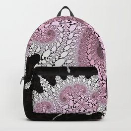Cilia Germ Cell Backpack