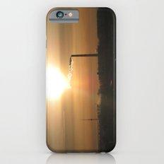 From my window(2) Slim Case iPhone 6s