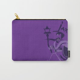 LoL - Jax, Grandmaster at Arms Carry-All Pouch