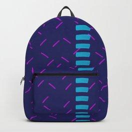 Dopeness Backpack