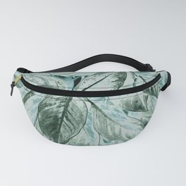 Changes II Fanny Pack