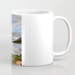 Loch Etive Coffee Mug
