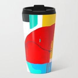 Sunny Boy Travel Mug