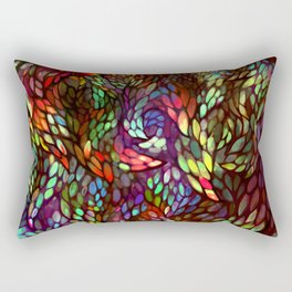 Windowbright Rectangular Pillow