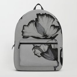 Poppies no. 2 Backpack