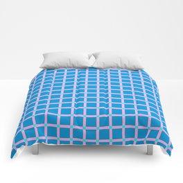 LINE_LINE_001 Comforters