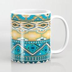 aztèques yoaz Mug