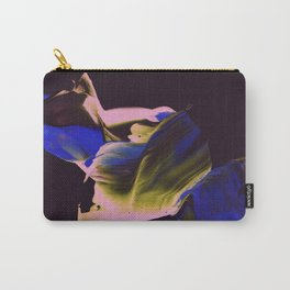 untitled¨ Carry-All Pouch
