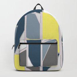 B3 Backpack