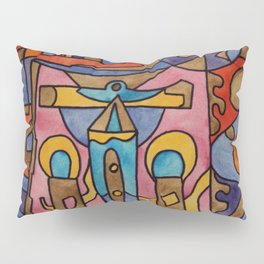 jk-;yy[]'99 Pillow Sham