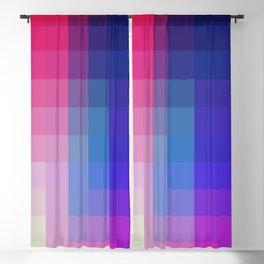 Tupilaq Blackout Curtain