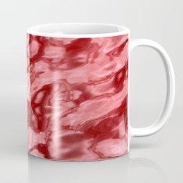 Water art 1001 Coffee Mug