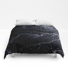 Hesperus II Comforters