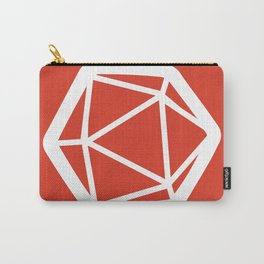 Tellostein Games Studio Carry-All Pouch