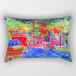 20180812 Rectangular Pillow