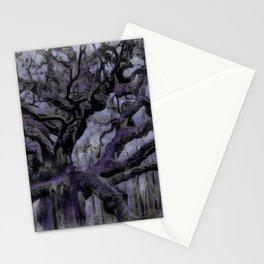 Charleston Stationery Cards