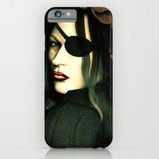 Grandeur iPhone 6s Slim Case