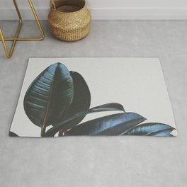 Botanical Art V4 #society6 #decor #lifestyle Rug
