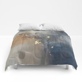 High Tide Comforters
