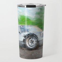 904 GTS Travel Mug