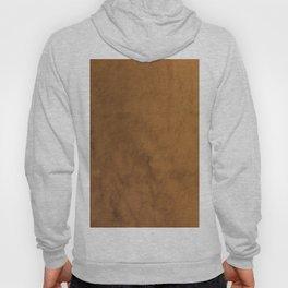 Color gradient and texture 57 beige Hoody