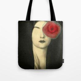 Lita Tote Bag