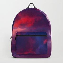 BRUISED Backpack