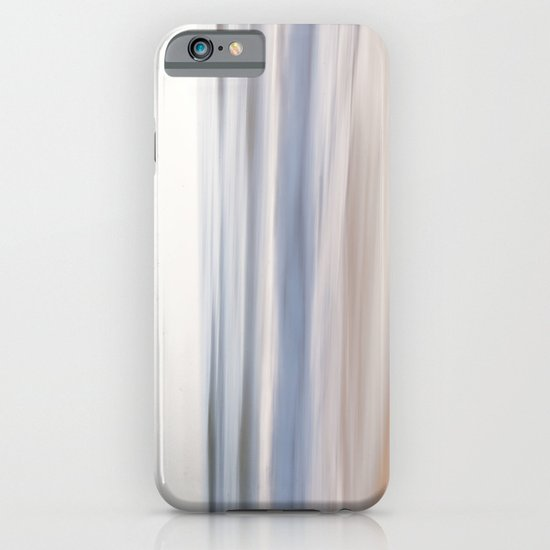 The Beach  iPhone & iPod Case