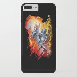 Aloy [Horizon Zero Dawn] iPhone Case