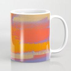 Over Cooked Mug
