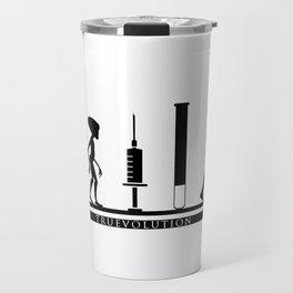 Truevolution 2 Travel Mug