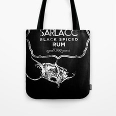 Aged 1000 Years Tote Bag