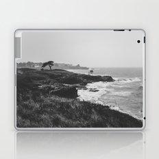 The wild landscape Laptop & iPad Skin