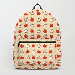 Apples Backpack