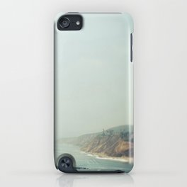 San Pedro iPhone Case