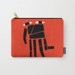 Elephand Carry-All Pouch