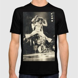 James Brown Vintage 01 T-shirt