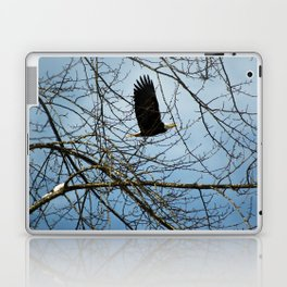 A Grand Connection Laptop & iPad Skin