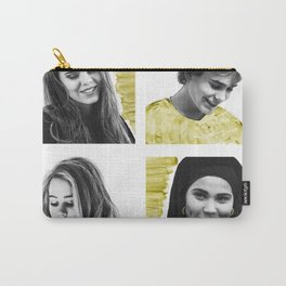 SKAM seasons change Carry-All Pouch