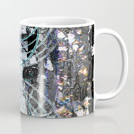 Polarity Coffee Mug