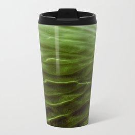 hulk beach Travel Mug